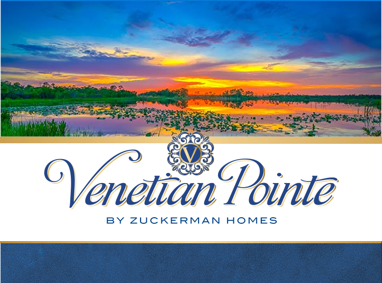 b0fdd766ee35 Take An Exclusive Look At These Luxurious Venetian Pointe Elevations ...