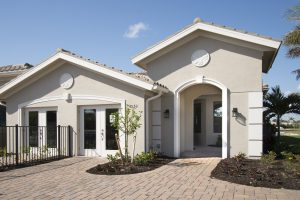 Homes in ft Myers Florida for sale