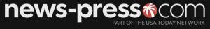 news-press dot com logo